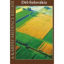 DÉL-SZLOVÁKIA