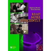 READ MORE EFFICIENTLY