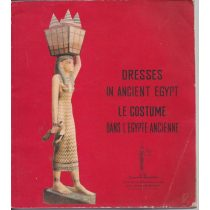 DRESSES IN ANCIENT EGYPT