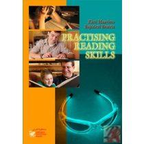 PRACTISING READING SKILLS