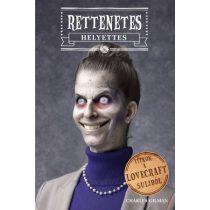 RETTENETES HELYETTES