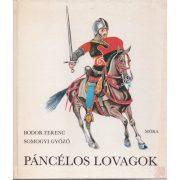 PÁNCÉLOS LOVAGOK