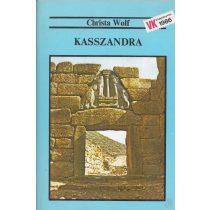 KASSZANDRA
