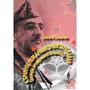 A SPANYOL FILM A FRANCO-DIKTATÚRÁBAN