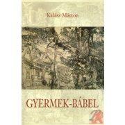 GYERMEK-BÁBEL