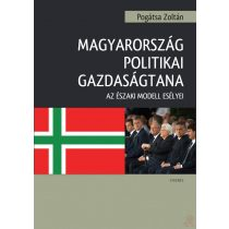 MAGYARORSZÁG POLITIKAI GAZDASÁGTANA
