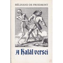 A HALÁL VERSEI