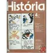HISTÓRIA IX. évf. 1987. 4. sz.