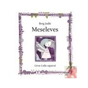 MESELEVES