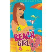 BEACH GIRL 2. kötet