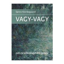 VAGY-VAGY