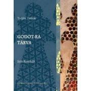 GODOT-RA TÁRVA