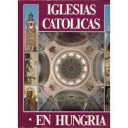 IGLESIAS CATÓLICAS EN HUNGRIA