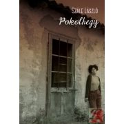 POKOLHEGY
