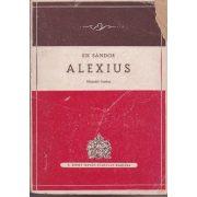ALEXIUS