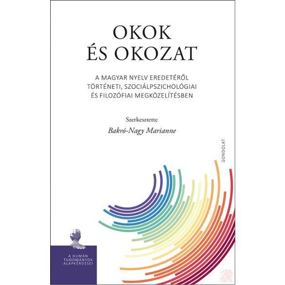 OKOK ÉS OKOZAT
