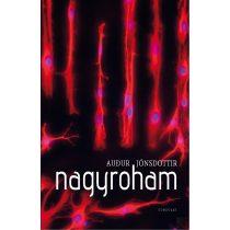 NAGYROHAM