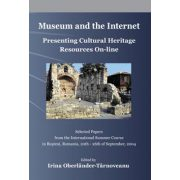 MUSEUM AND THE INTERNET