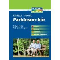 PARKINSON-KÓR
