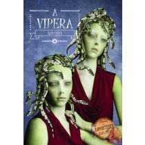 A VIPERA NŐVÉREK