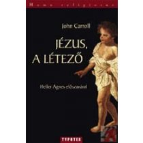 JÉZUS, A LÉTEZŐ