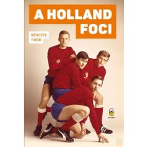 A HOLLAND FOCI