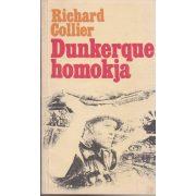 DUNKERQUE HOMOKJA