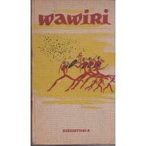 WAWIRI