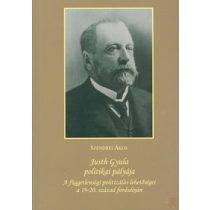 JUSTH GYULA POLITIKAI PÁLYÁJA: A FÜGGETLENSÉGI POLITIZÁLÁS LEHETŐSÉGEI A 19–20. SZÁZAD FORDULÓJÁN