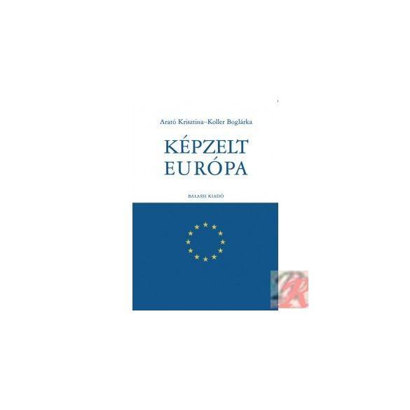 KÉPZELT EURÓPA