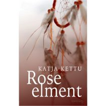 ROSE ELMENT