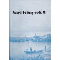 VÁCI KÖNYVEK 3.