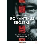 ROMANTIKUS ERŐSZAK