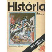 HISTÓRIA XI. évf. 1989. 3. sz.