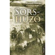 SORS-HÚZÓ