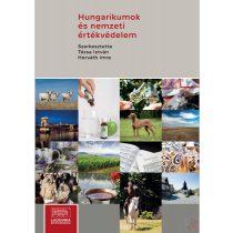 HUNGARIKUMOK ÉS NEMZETI ÉRTÉKVÉDELEM