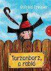 TORZONBORZ, A RABLÓ
