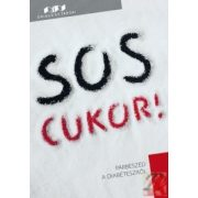S.O.S. CUKOR!