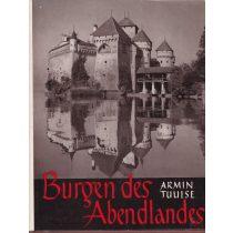 BURGEN DES ABENDLANDES