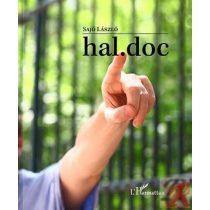 HAL.DOC