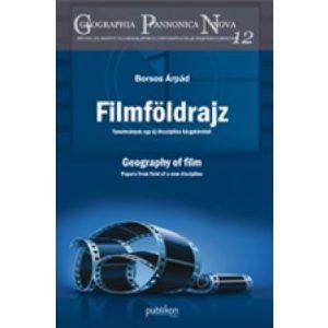 FILMFÖLDRAJZ