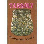 TARSOLY 1988-89