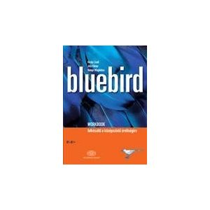 BLUEBIRD - WORKBOOK
