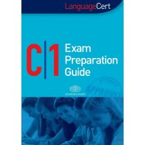 LANGUAGECERT C1 EXAM PREPARATION GUIDE