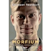 MORFIUM