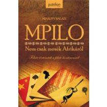 MPILO