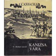 KANIZSA VÁRA