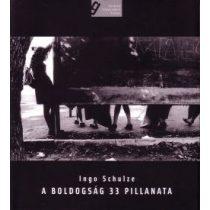A BOLDOGSÁG 33 PILLANATA