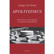 APOLITIZMUS