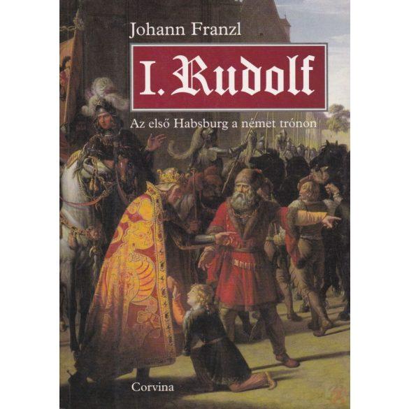 I. RUDOLF